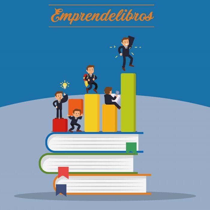 Los libros que todo emprendedor debería leer