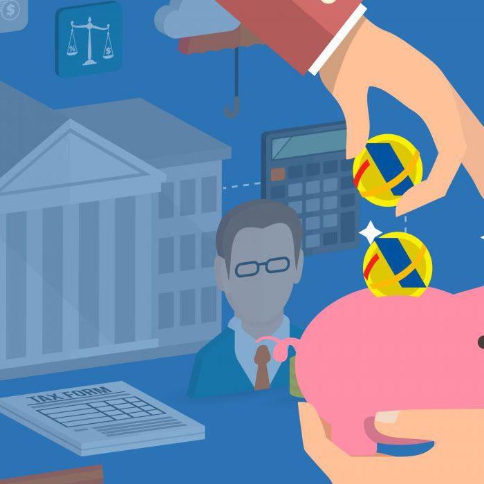 Gastos que te puedes deducir en la declaración de la Renta