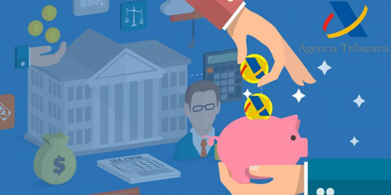 Declaración de la renta gastos deducibles