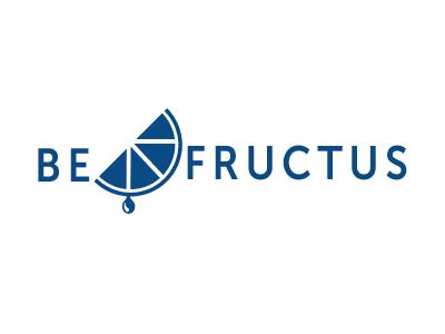logo be fructus