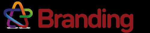 Logo Branding espacioAsesor