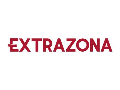 Logo Extrazona