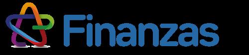 Logo Finanzas espacioAsesor
