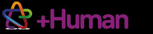 Logo recursos humanos espacio asesor