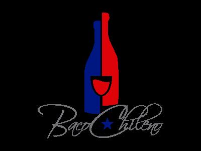 Baco Chileno logo