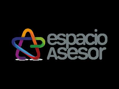 Logo espacioAsesor