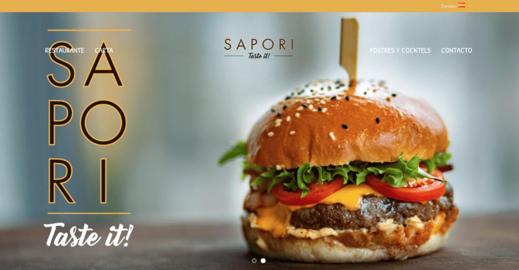 Sapori-diseño-web-1024×534-min